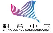 科普中国logo