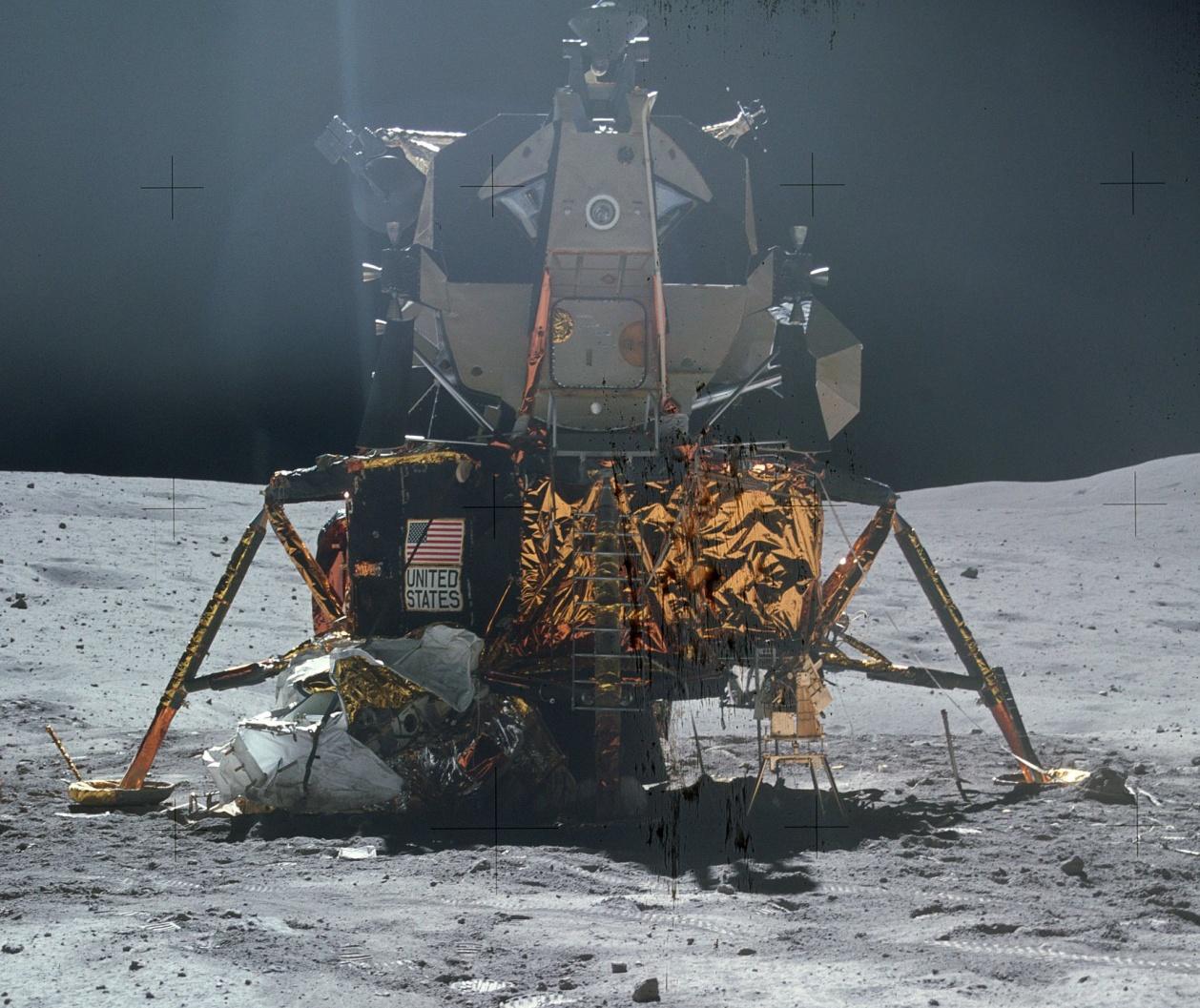 Apollo_16_LM.jpg